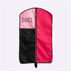 DAyuzo Todo para la Danza Acessorios Porta Traje POT1