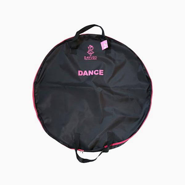 DAyuzo Todo para la Danza Acessorios Porta Tutu Miguelito PTU