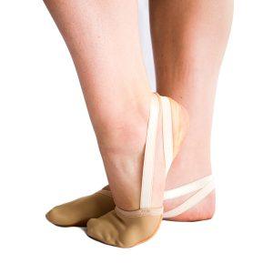 DAyuzo Todo para la Danza tienda en linea Dama Calzado PJZ1
