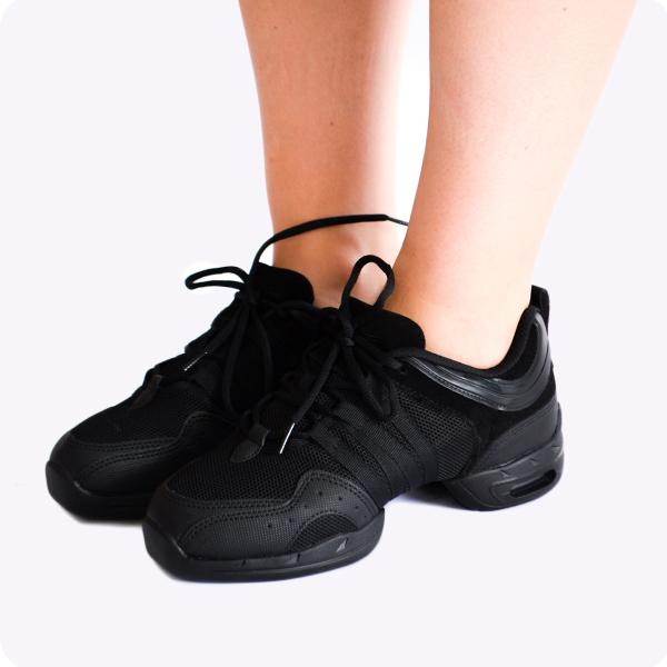 DAyuzo Todo para la Danza tienda en linea Dama Calzado TJZ1
