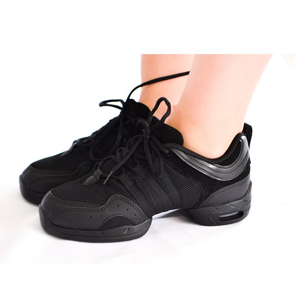 DAyuzo Todo para la Danza tienda en linea Dama Calzado TJZ2