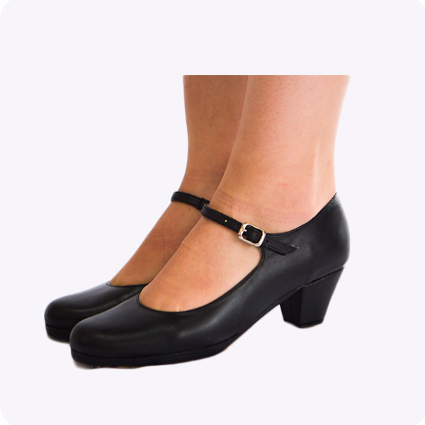 DAyuzo Todo para la Danza tienda en linea Dama Calzado ZF2