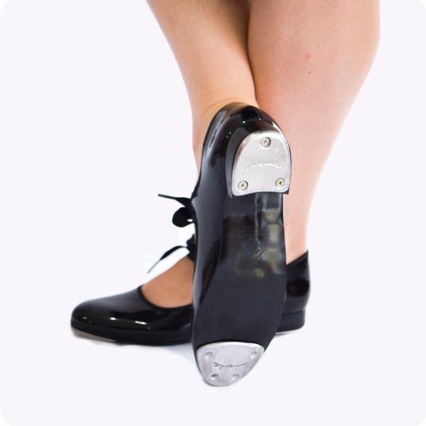 DAyuzo Todo para la Danza tienda en linea Dama Calzado ZTM1
