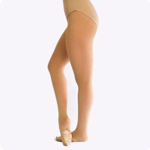 DAyuzo Todo para la Danza tienda en linea Ninas TMC1