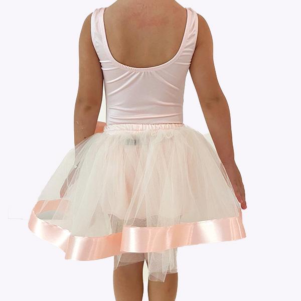 DAyuzo Todo para la Danza tienda en linea NinasFTL2