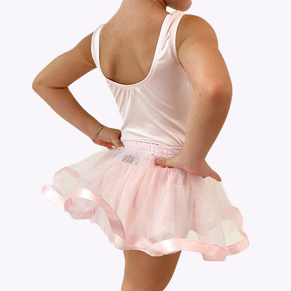 DAyuzo Todo para la Danza tienda en linea NinasFTM1