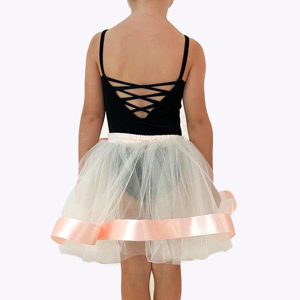 DAyuzo Todo para la Danza tienda en linea NinasFTM2