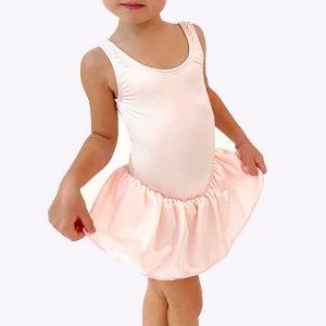 DAyuzo Todo para la Danza tienda en linea NinasLB1