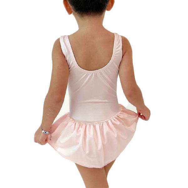 DAyuzo Todo para la Danza tienda en linea NinasLB2