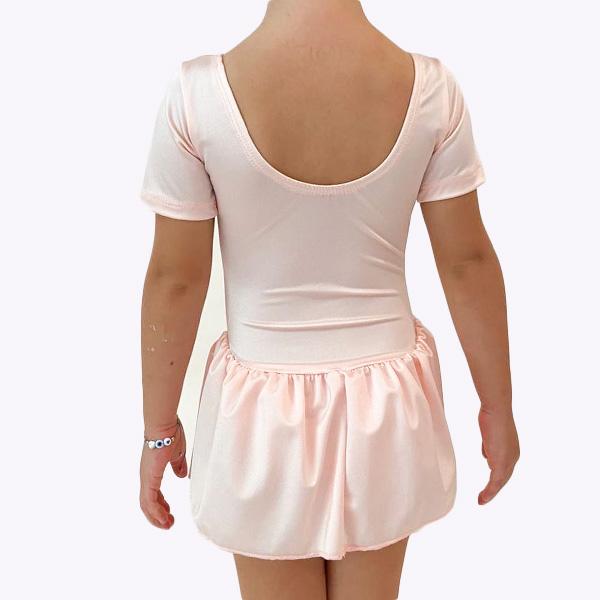 DAyuzo Todo para la Danza tienda en linea NinasLBML1