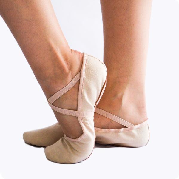 DAyuzo Todo para la Danza tienda en linea NinasZL1