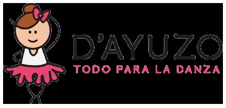 D Ayuzo